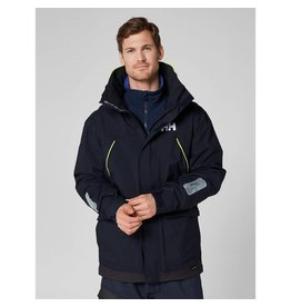 Helly Hansen HH Pier Jacket Navy