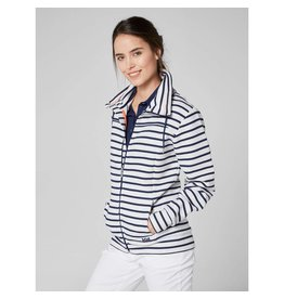 Helly Hansen HH Naiad Cardigan Evening Blue