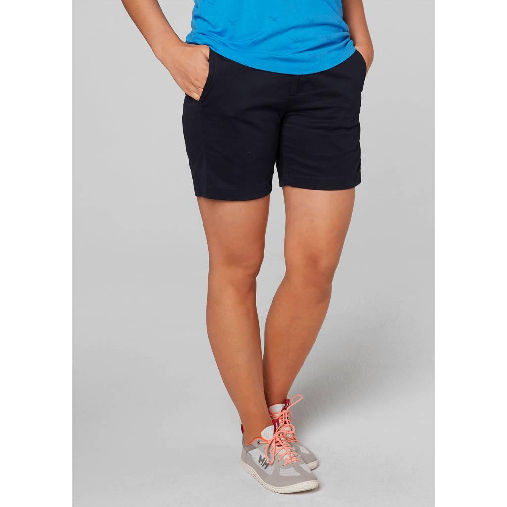 Helly Hansen HH Crew shorts Navy dames
