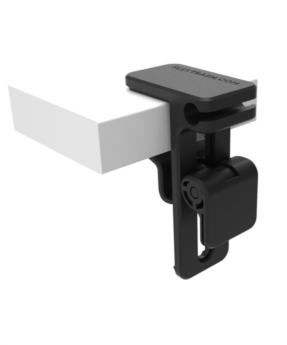 Flextrash Flextrash table mount