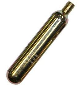 Lankhorst Taselaar Co2 Cilinder 38gr