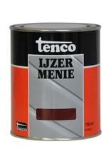 Tenco Tenco IJzermenie 0.75ltr