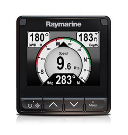 Raymarine Occasion Raymarine i70s multifunction display