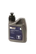 Vetus 2-takt olie (mengsmering) TC-W3