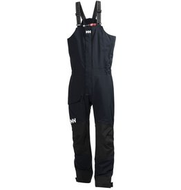 Helly Hansen Crew Coastal Trouser 2 Ebony XL