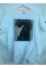 Helly Hansen HH Mistral T-shirt