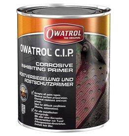 Owatrol Owatrol C.I.P. Primer 0,75ml