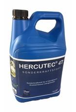Hercutec Hercutec 4-takt Alkylaat benzine 5 ltr
