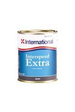 International Paint International Interspeed Extra 750ml