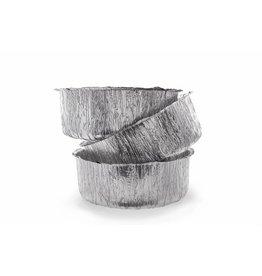 COBB COBB aluminium wegwerpkom