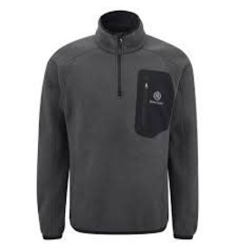 Henri Lloyd HL Traverse Fleece