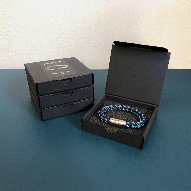 nautico Nautiqo armband