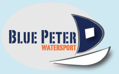 Blue Peter Watersport