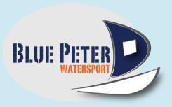 Blue Peter Watersport