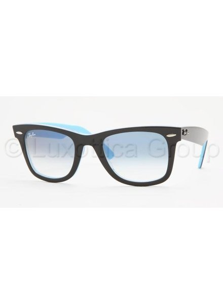 Ray-Ban Original Wayfarer RB2140 10013F