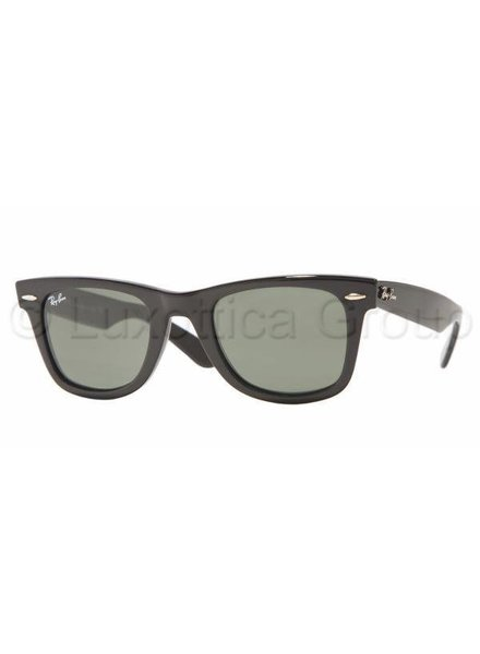 Ray-Ban Original Wayfarer Rb2140 901