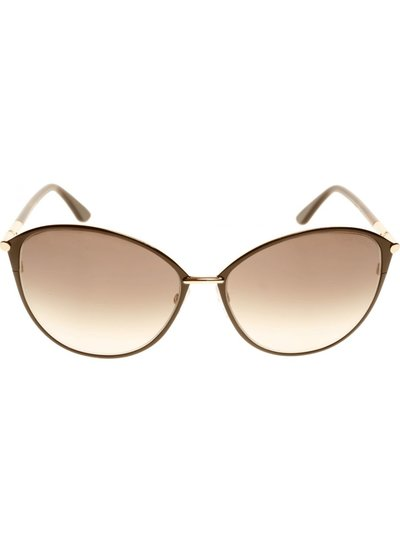 Tom Ford Penelope