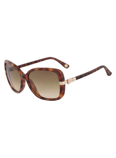 Michael Kors - M2898 240 Beverly