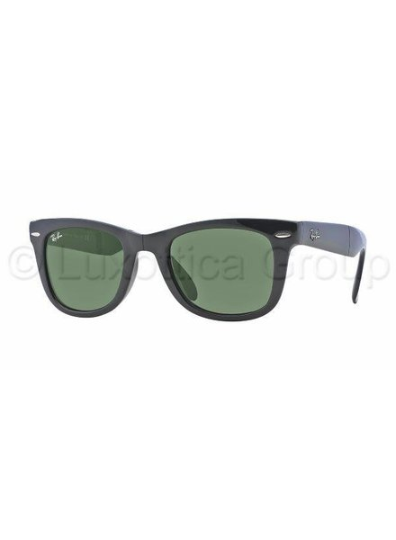 Ray-Ban Wayfarer Folding - RB4105 601