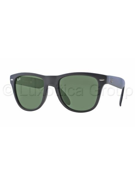 Ray-Ban Wayfarer Folding - RB4105 601S