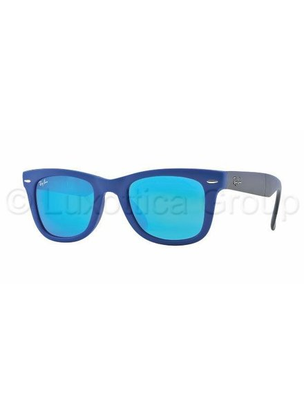 Ray-Ban Wayfarer Folding - RB4105 602017