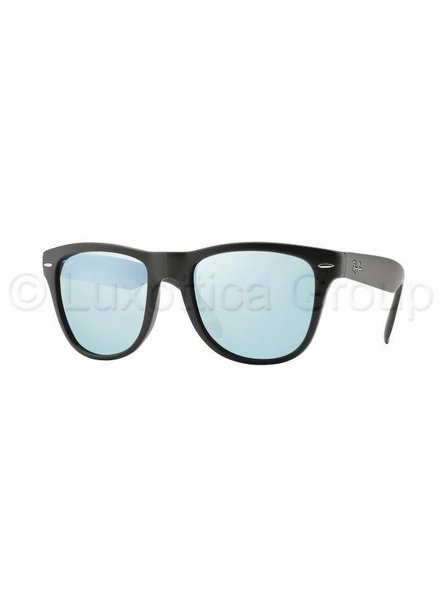 Ray-Ban Wayfarer Folding - RB4105 602230