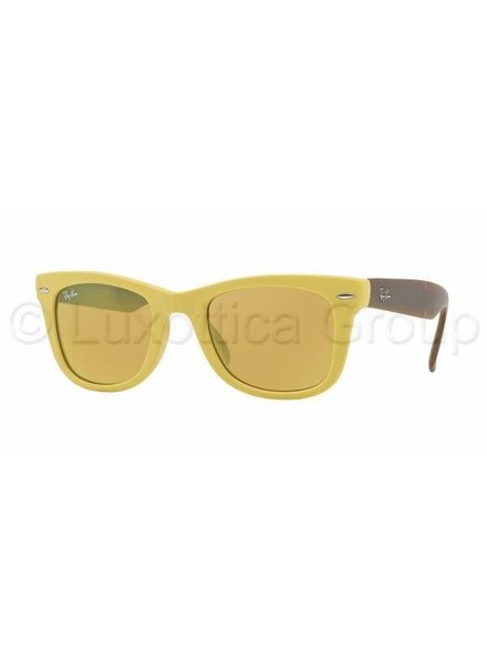 Ray-Ban Wayfarer Folding - RB4105 605193