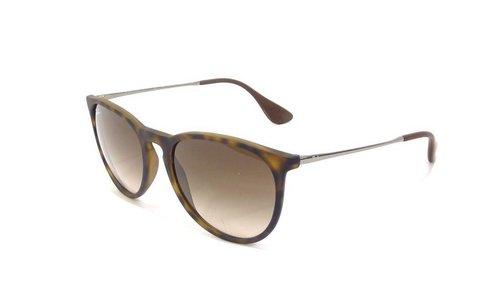 Ray-Ban Erika zonnebril goedkoop bestellen? Nu voor €82,95 | Fuva.nl