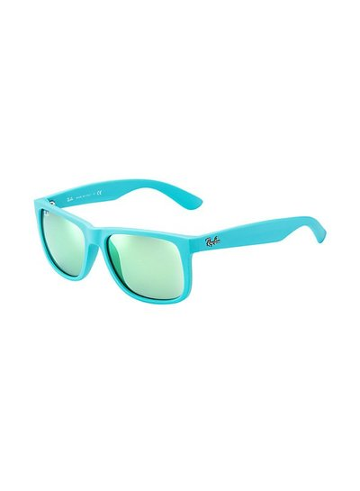 Ray-Ban Justin - RB4165 60903R | Ray-Ban Zonnebrillen | Fuva.nl