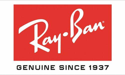 Ray-Ban zonnebrillen online bestellen | Grootste voorraad van NL