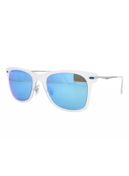Ray-Ban Light Bay - RB4210 646/55