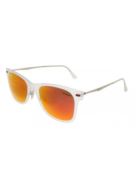 Ray-Ban Light Bay - RB4210 646/6Q