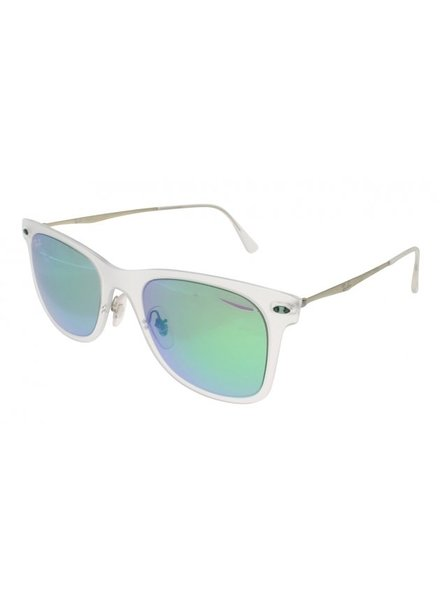 Ray-Ban Light Bay - RB4210 646/3R