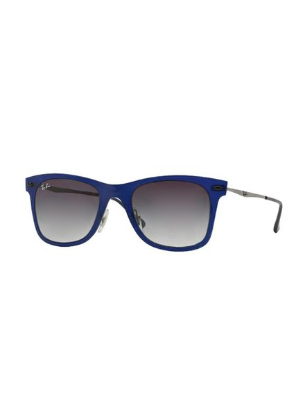 Ray-Ban Light Bay - RB4210 895/8G