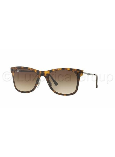 Ray-Ban Light Bay - RB4210 894/13