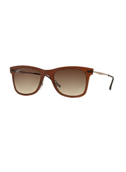 Ray-Ban Light Bay - RB4210 612213