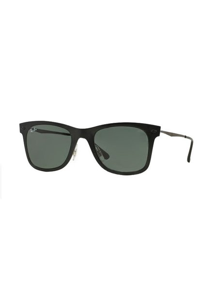 Ray-Ban Light Ray - RB4210 601S71