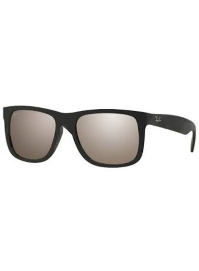 Ray-Ban Justin - RB4165 622/5A | Ray-Ban Zonnebrillen | Fuva.nl