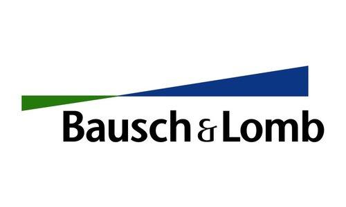 Bausch & Lomb lenzen