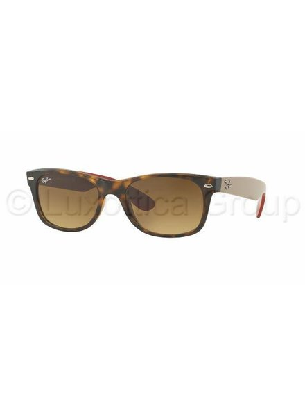 Ray-Ban New Wayfarer - RB2132 618185