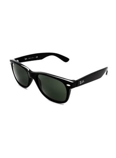 Ray-Ban New Wayfarer - RB2132 618371