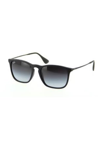 d80880b784296c Ray-Ban Chris - RB4187 622 8G