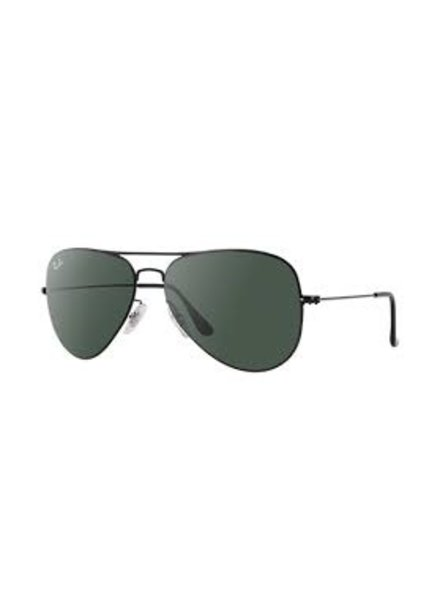 Ray-Ban Aviator Flat Metal - RB3513 153/71