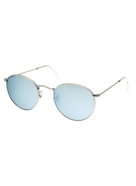 Ray-Ban Round Metal - RB3447 019/30