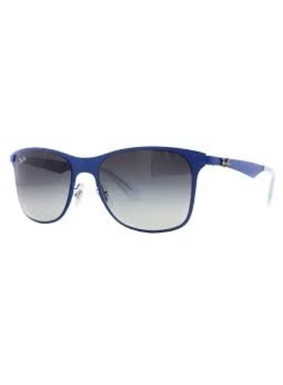 Ray-Ban RB3521 - RB3521 161/8G | Ray-Ban Zonnebrillen | Fuva.nl