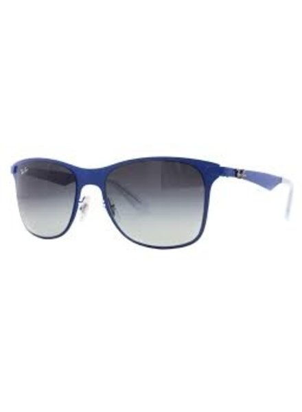 Ray-Ban RB3521 - RB3521 161/8G