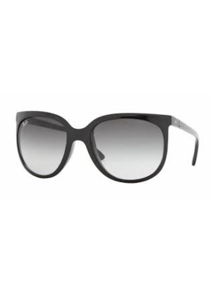 Ray-Ban Cats 1000 - RB4126 601/32