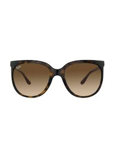 Ray-Ban Cats 1000- RB4126 710/51 | Ray-Ban Zonnebrillen | Fuva.nl