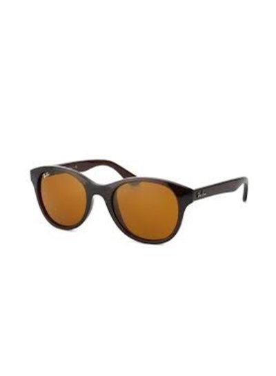 Ray-Ban RB4203 - RB4203 714 | Ray-Ban Zonnebrillen | Fuva.nl