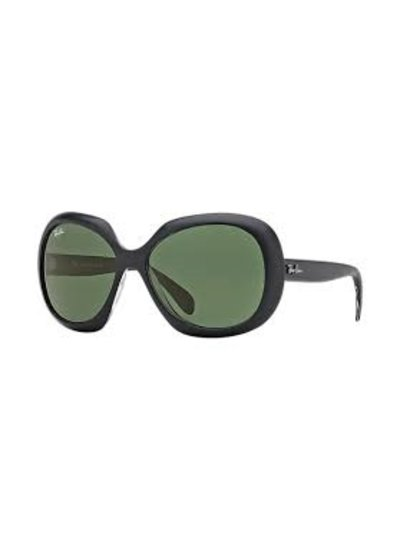 Ray-Ban RB4208 - 610071 | Ray-Ban Zonnebrillen | Fuva.nl